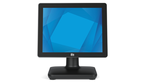 ELOPOS SYSTEM 17IN 5:4 W10 I5