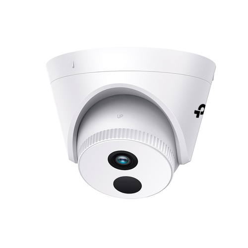 3MP TURRET NETWORK CAMERA