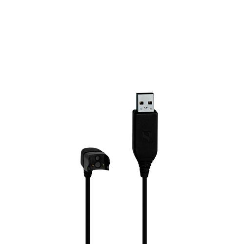 EPOS CH 20 MB USB HEADSET CHARG