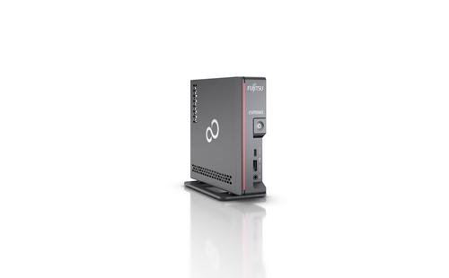 ESPRIMO G9010 I5-10500T 8GB