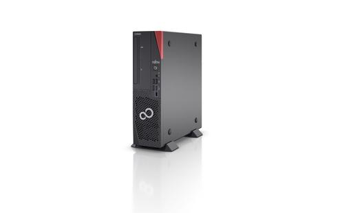 ESPRIMO D7010 I5-10500 8GB