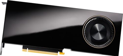 NVIDIA RTX A6000 48GB 4DP GFX