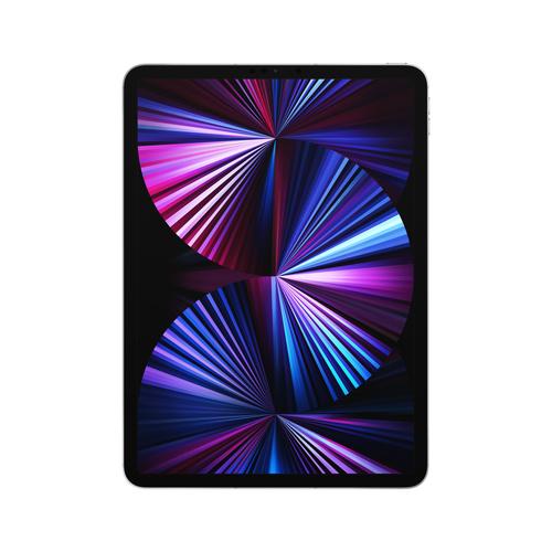 IPAD PRO 11 WI-FI + CELL 512GB