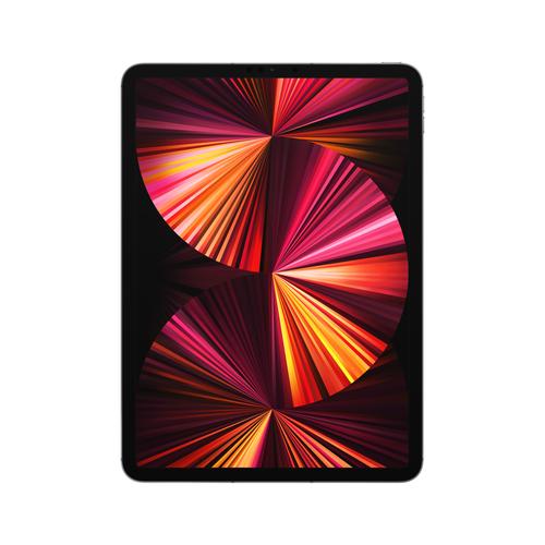 IPAD PRO 11 WI-FI +CELL 128GB