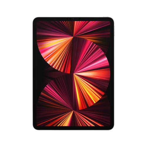 IPAD PRO 11 WI-FI 512GB