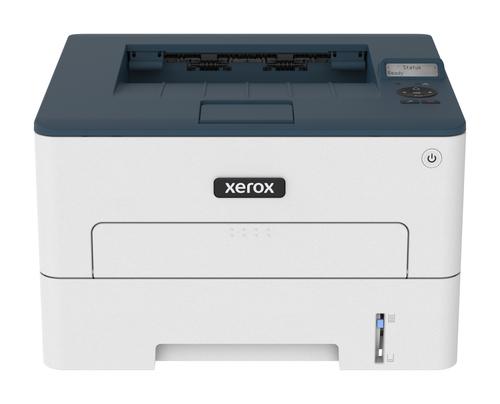 XEROX B230 MONO PRINTER