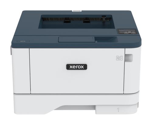 XEROX B310 MONO PRINTER