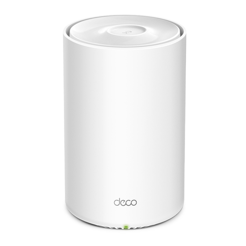 4G+ AX1800 MESH WI-FI 6 ROUTER