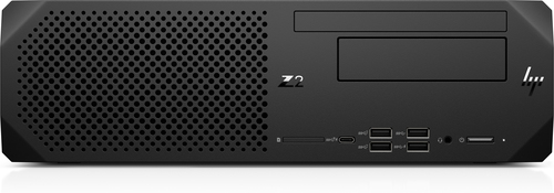 Z2 G8 SFF CI7-11700K