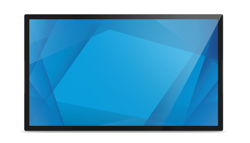 5053L 4K 50IN LCD UHD TOUCHPRO