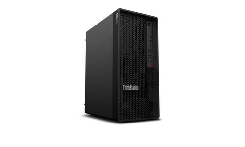 TS P350 TWR I5-11500 16GB