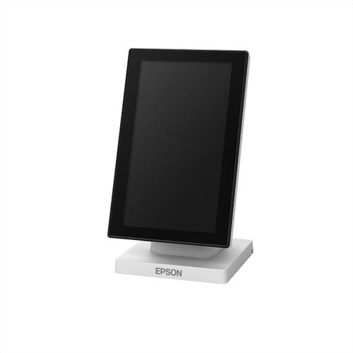 DM-D70 (210): USB CUSTOMER