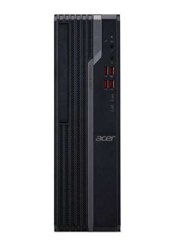 VERITON X6680G I7-11700 2.5G