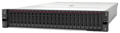 THINKSYSTEM SR650 V2 6326 32GB