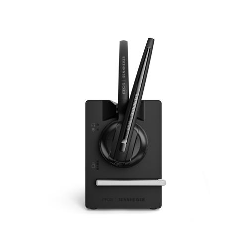 IMPACT D 10 USB ML - EU II