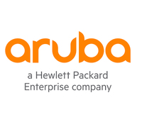 HPE Aruba Meridian Maps with Static Wayfinding - Abonnement-Lizenz (1 Jahr) - 10000 Quadratmeter - gehostet - ESD