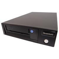 QUANTUM Scalar i3 IBM LTO8 Drive SAS
