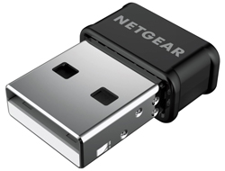 AC1200 NANO WLAN-USB-ADAPTER2.0