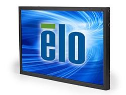 4243L LCD OPEN FRAME/FULL HD