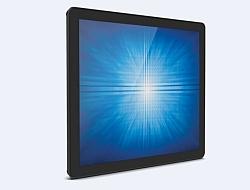 1291L 12IN LCD WVA HDMI