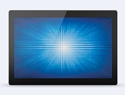 2794L 27IN FHD LCD WVA HDMI VGA