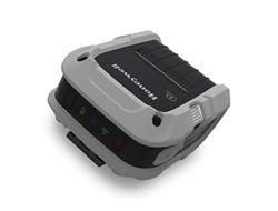 RP2 USB NFC BLUETOOTH BATTERY