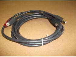 EPSON POWERED-USB Y-CABLE