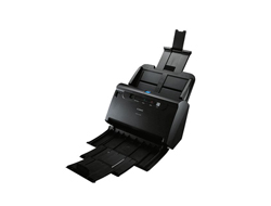 DR-C230 DOCUMENT SCANNER A4