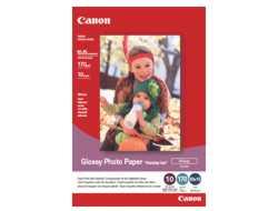GP-501 GLOSSY PHOTO PAPER