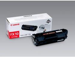 Toner CANONfax L100/L120/L140