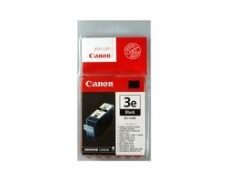 BCI-3EBLK INK CARTRIDGE BLACK