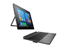 HP PRO X2 RETAIL SOLUTION