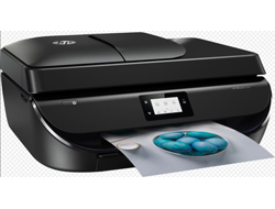 Tinte MFP-A4 HP Officejet 5230