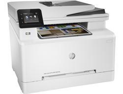 Laser MFP-A4 color HP M281fdn