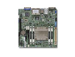 CPU on board - ACP TEKAEF GmbH