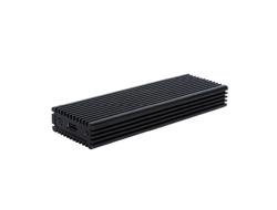I-TEC USB-C / NVME EXT. CASE