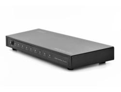 DIGITUS HDMI SPLITTER 8-PORT