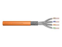 CAT 7 S-FTP INSTCABLEAWG 23/1