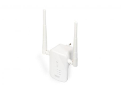 1200 MBPS WIRELESS MESH SYSTEM
