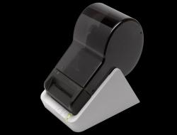 Etikettendrucker SEIKO SLP620-EU