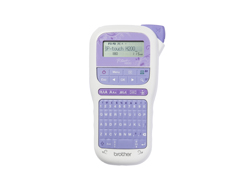 P-TOUCH H200 LABEL MAKER