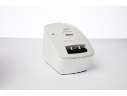 P-TOUCH QL-600G LABEL PRINTER