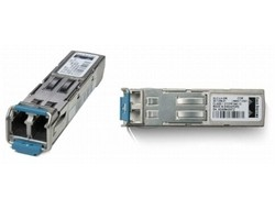 1000MBPS SINGLE MODE RUGGED SFP