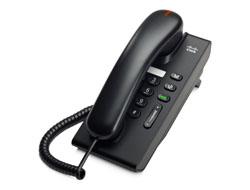 CISCO UNIFIED IP PHONE 6901