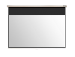ACER M90-W01MG SCREEN