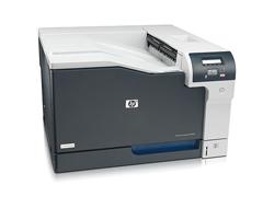 COLOR LASERJET PRO CP5225DN