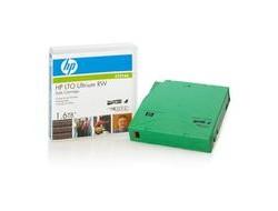 Datatape HP LTO Ultrium4 800GB/1,6 TB