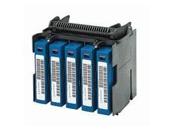 HP Ultrium Autoloader 1/8 l