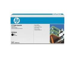 CB384A HP IMAGE DRUM 824A