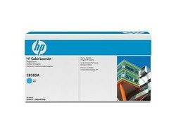 CB385A HP IMAGE DRUM 824A